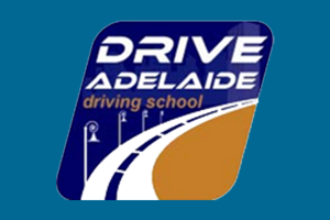 Drive Adelaide