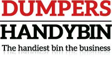 Dumpers Handybin