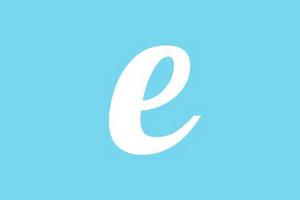 Eggion
