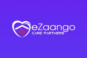 eZaango Care Partners