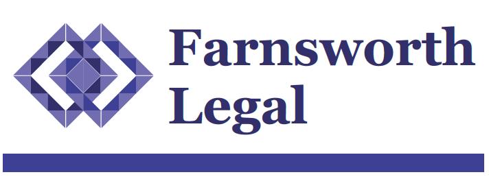 Farnsworth Legal