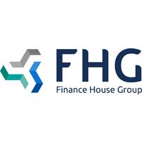 Finance House Group