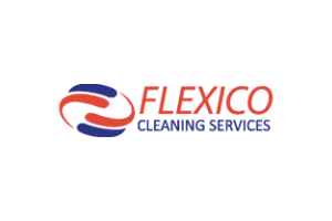 Flexico Cleaning Services