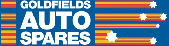 Goldfields Auto Spares