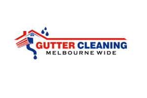 Gutter Cleaning Melbourne Wide