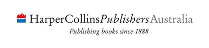 HarperCollins Publishers Australia
