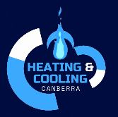 HEATING & COOLING CANBERRA