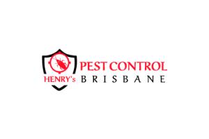 Henry Pest Control Brisbane