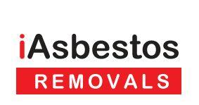iAsbestos Removal Brisbane