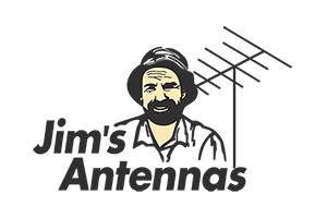 Jims Antennas