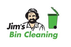 Jims Bin Cleaning