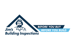 Jims Building Inspections