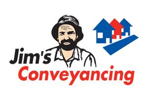 Jims Conveyancing