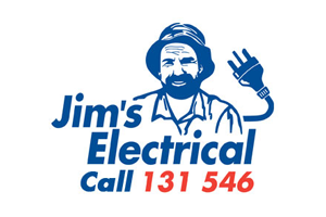 Jims Electrical