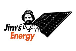 Jims Energy