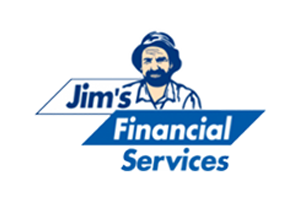 Jims Finance