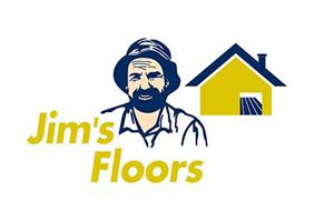 Jims Floors