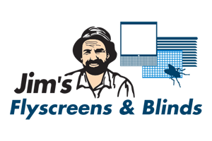 Jims Flyscreens & Blinds