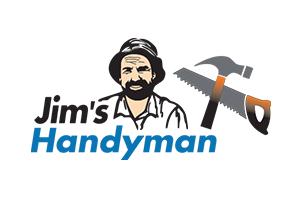 Jims Handyman