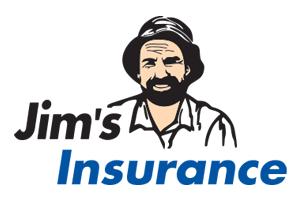 Jims Insurance