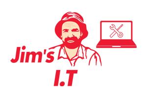 Jims I.T