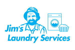 Jims Laundry Services