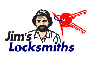 Jims Locksmiths
