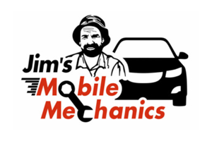 Jims Mobile Mechanics