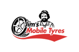 Jims Mobile Tyres