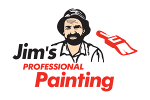 Jims Painting