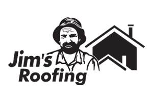 Jims Roofing