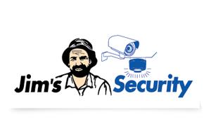 Jims Security