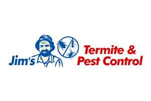 Jims Termite & Pest Control