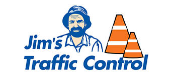 Jims Traffic Control