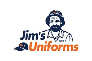 Jims Uniforms