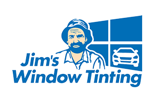 Jims Window Tinting