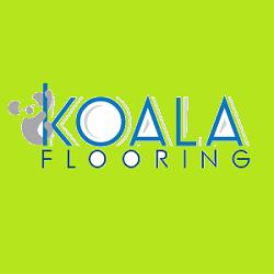 Koala Flooring