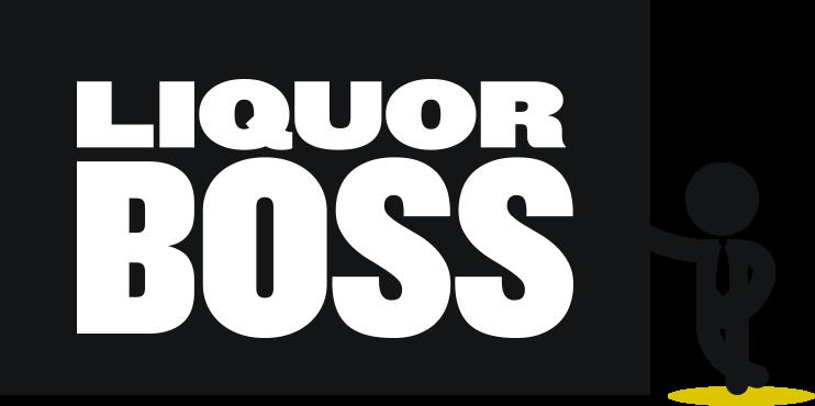 Liquor Boss