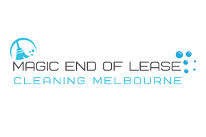Magic End of Lease Cleaning Melbourne