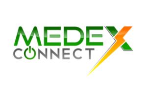 Medex Connect Pty. Ltd.