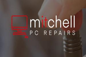 Mitchell PC Repairs