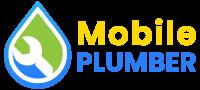 Mobile Plumber Sydney