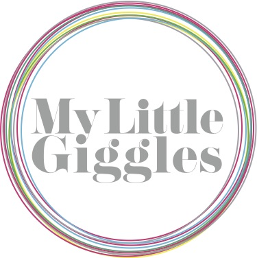 My Little Giggles