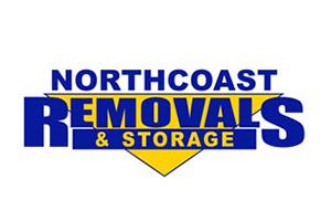 North Coast Removals and Storage