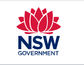 NSW Registry of Births Deaths & Marriages