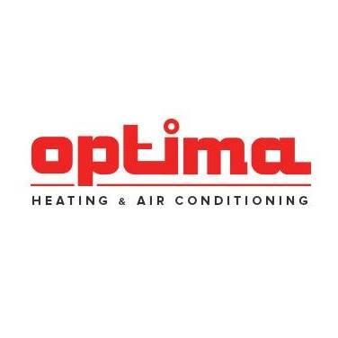 Optimaairconditioning