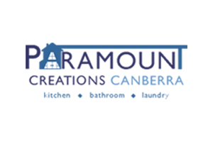 Paramount Creations
