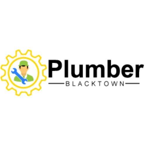 Plumber Blacktown