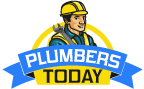 Plumbers Today - The Best Plumber in Sydney