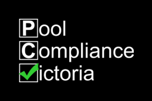Pool Compliance Victoria